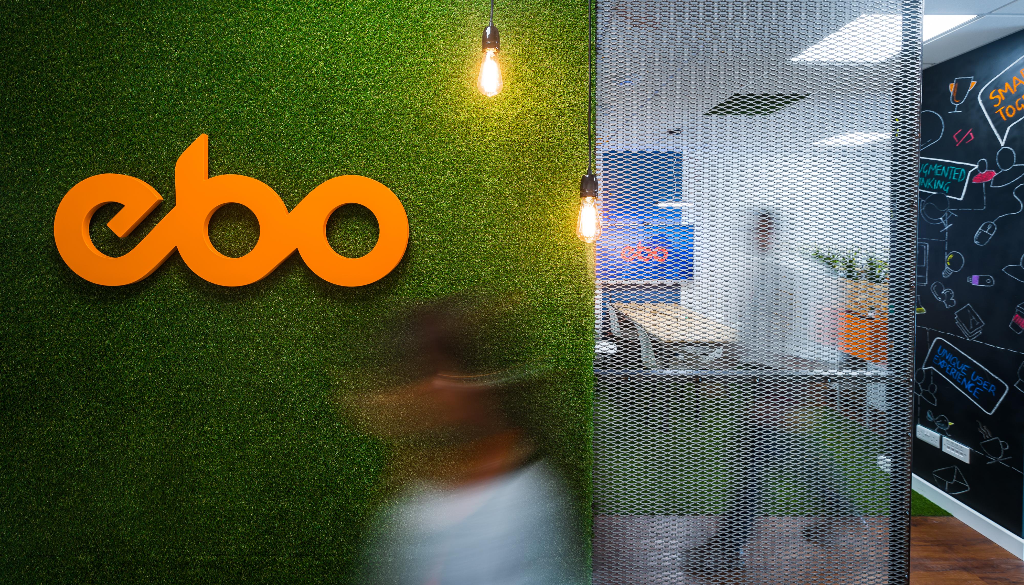 EBO Office (38)
