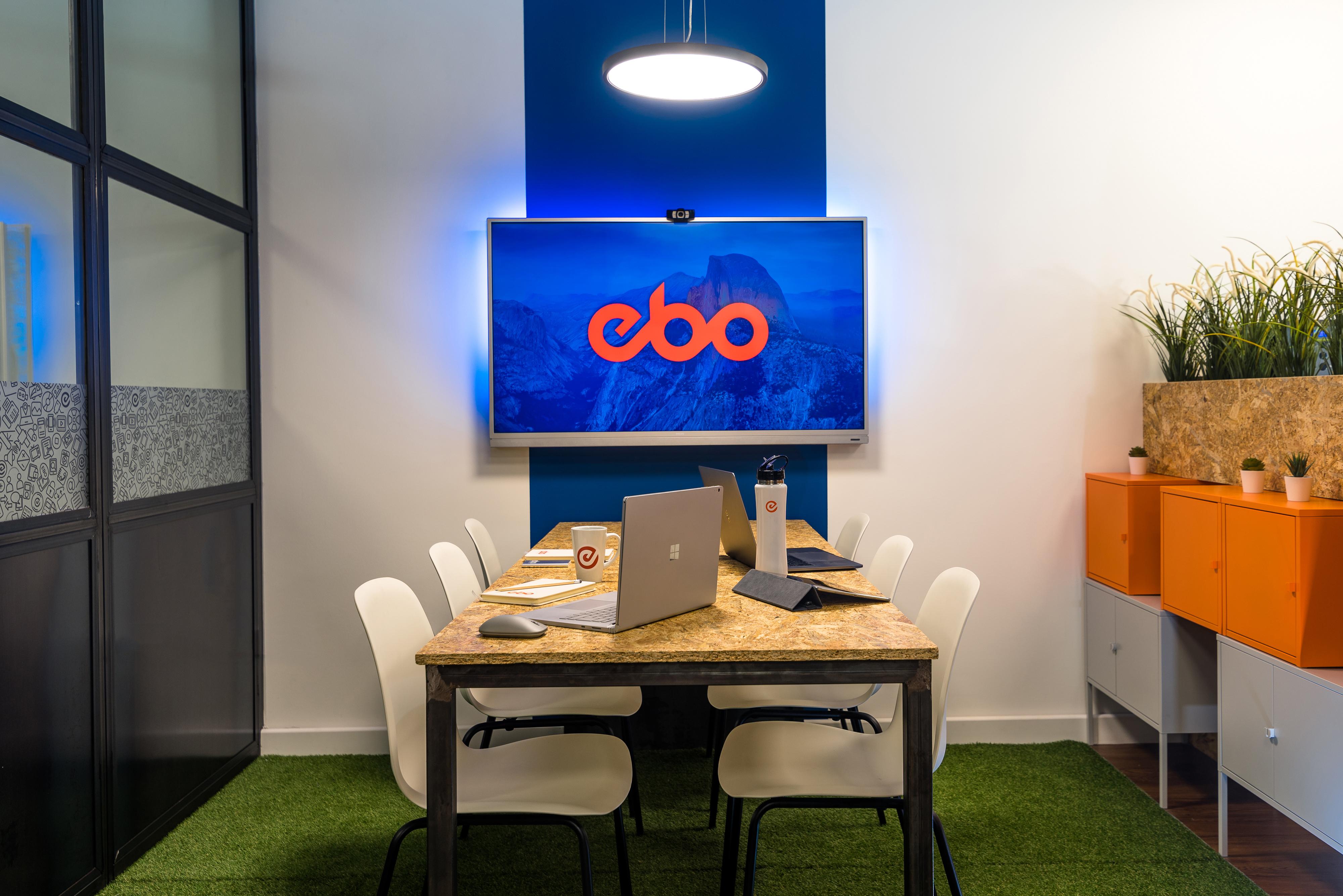 EBO Office (42)