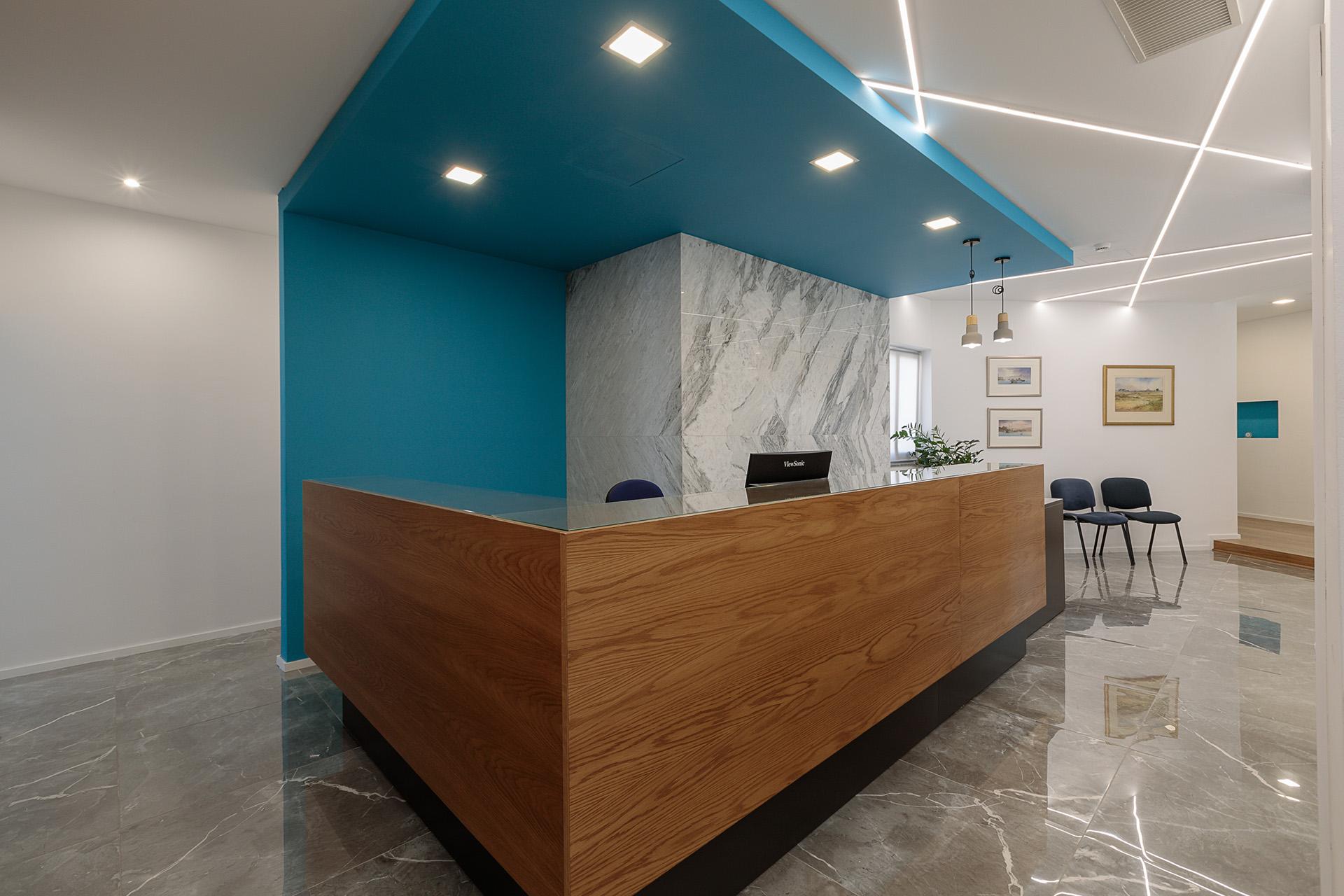 AM_Design-5736