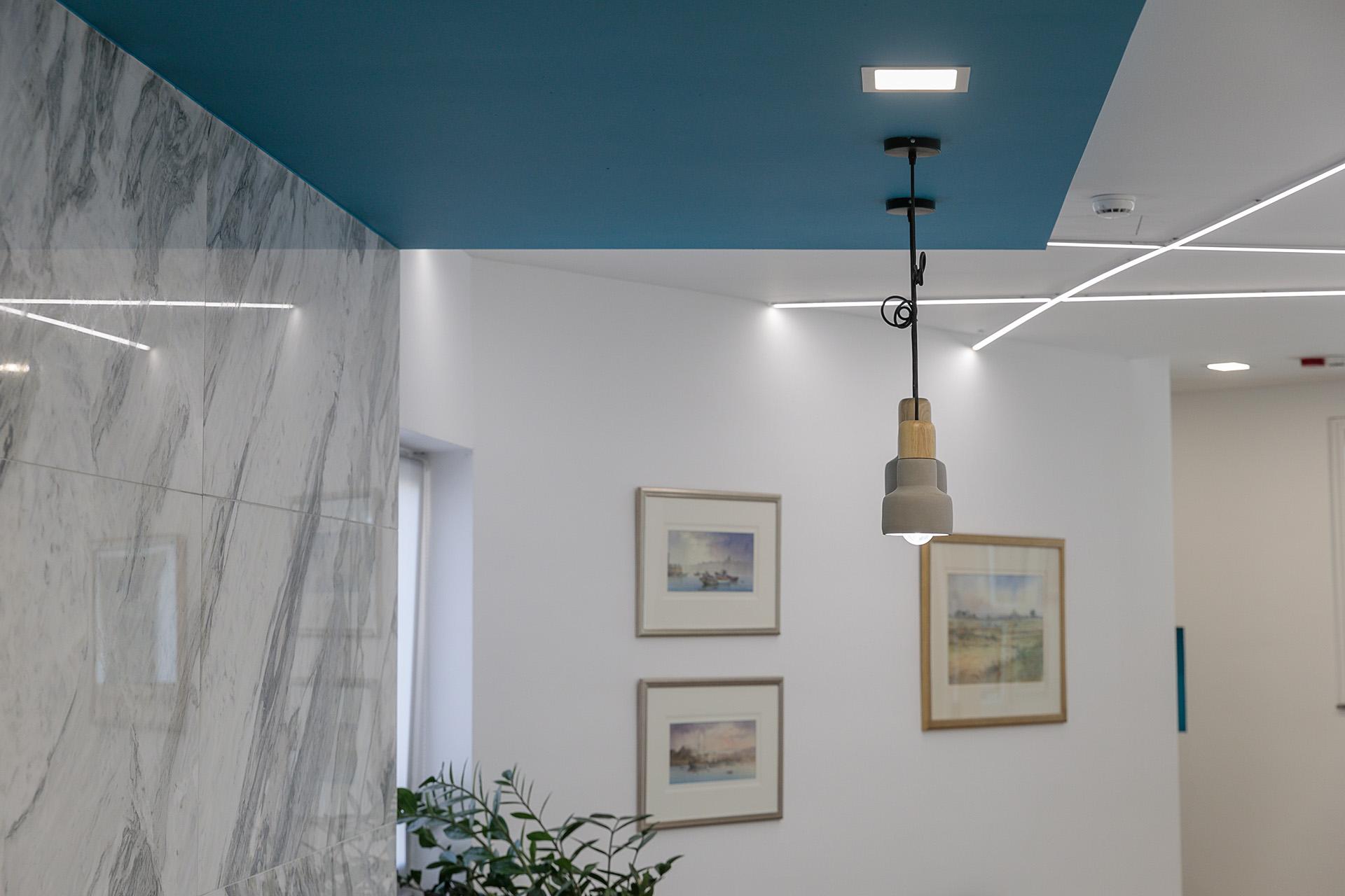 AM_Design-5779